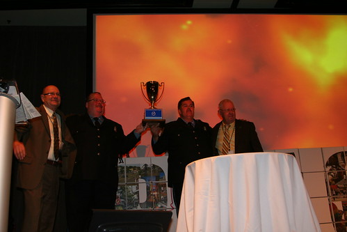Community Excellence Award Ceremonies and Presentations in Photos at 2011 Michigan Municipal League Convention | by Michigan Municipal League (MML)