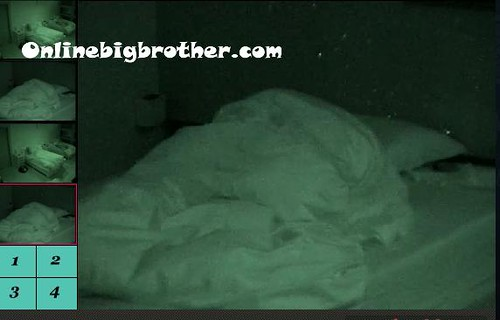BB13-C4-9-12-2011-9_46_53.jpg | by onlinebigbrother.com