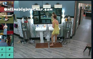BB13-C2-9-13-2011-2_36_44.jpg | by onlinebigbrother.com