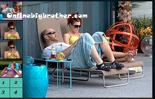 BB13-C2-9-13-2011-3_03_44.jpg | by onlinebigbrother.com