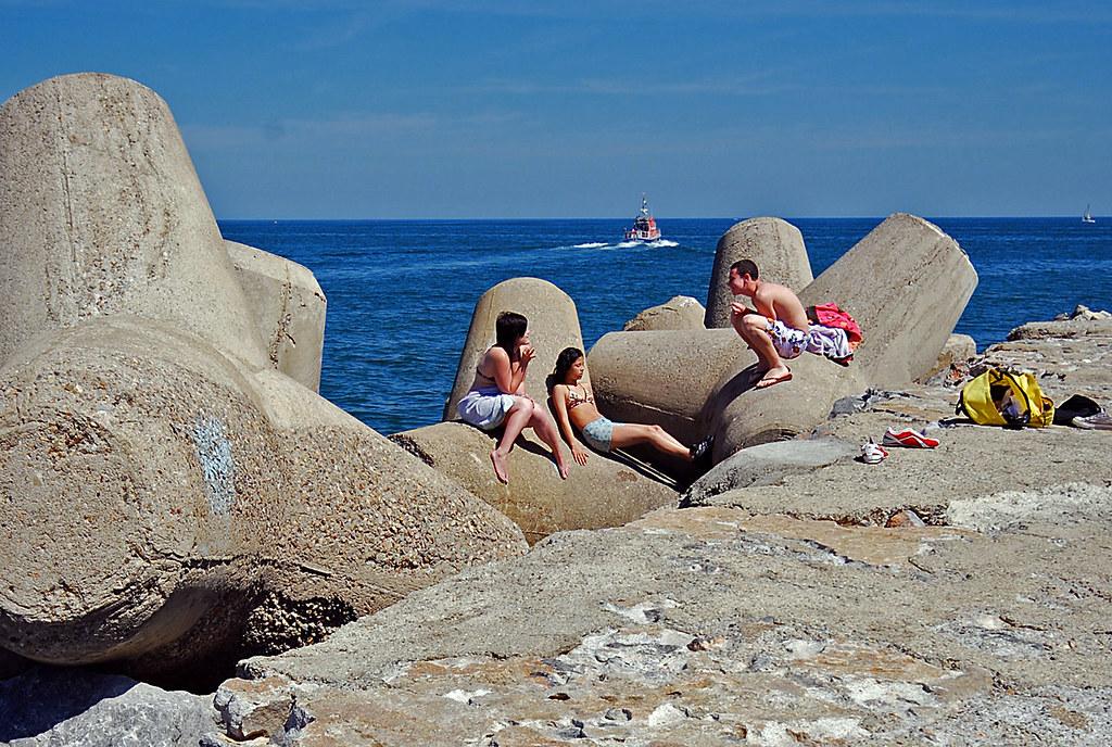 Sand beach sex-4385