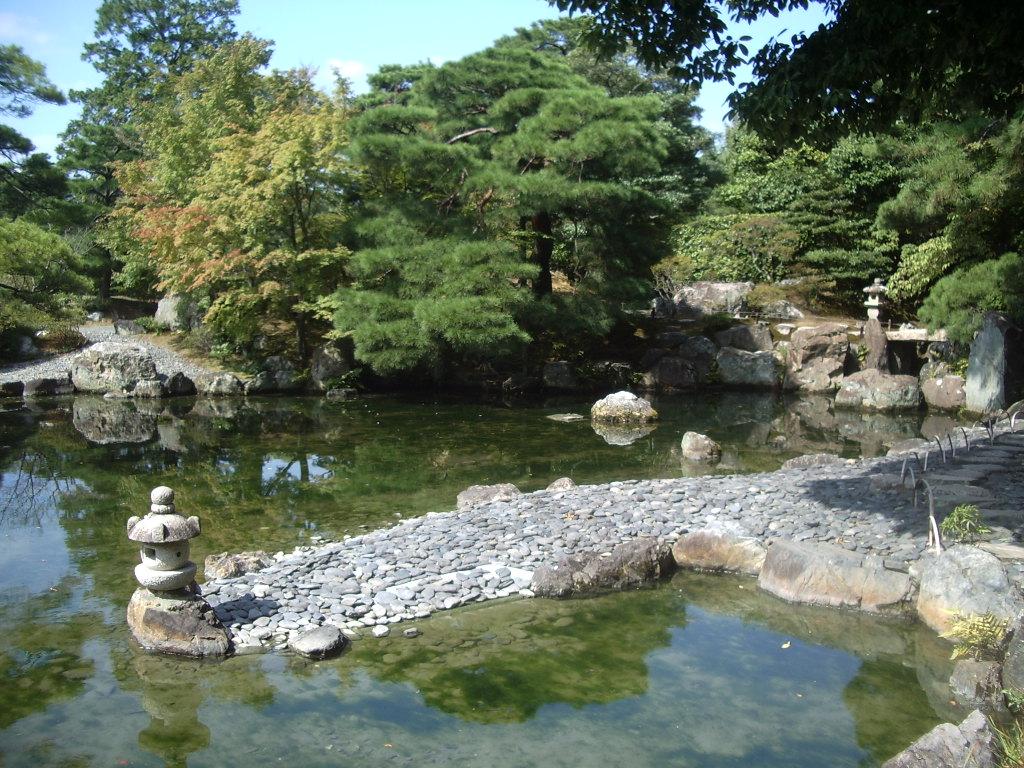 Katsura Imperial Villa. Kyoto, Japan. IMGP4893  The Katsura…  Flickr