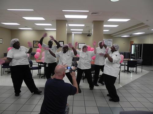 Garden Park Medical Center Gulfport Ms Pinkglovedance Flickr