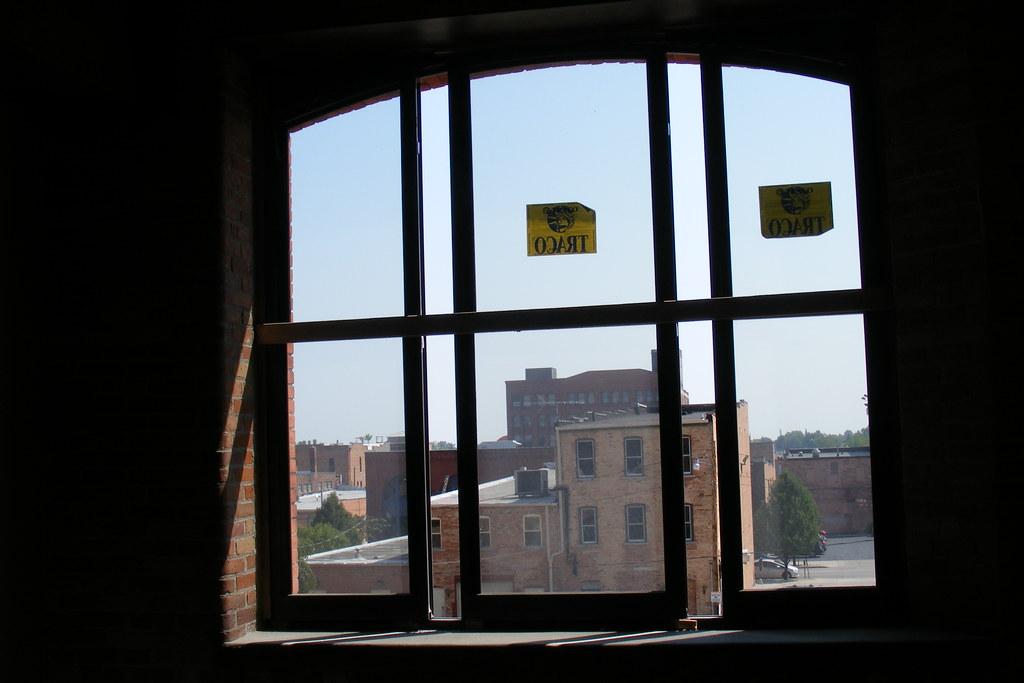 window tint toledo toledostandart simmons hardware company ohptc by ohio redevelopment projects