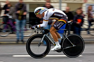 Tony Martin | by Santiago S.V.