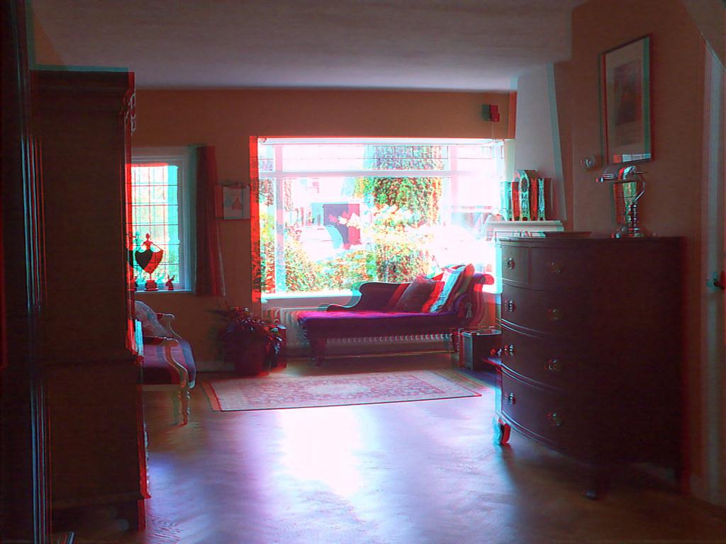 Authentieke Details Woonkamer : D woonkamer tijdelijk tot u ac fiscaal voordeel op u flickr