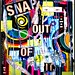 snap out of it painting