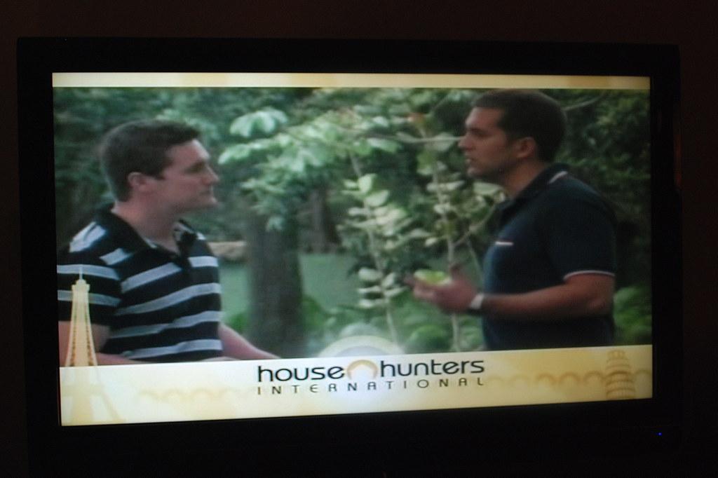 Hgtv 39 S House Hunters International In Medellin Columbia