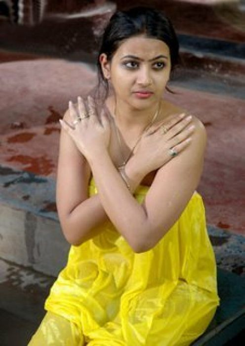 Indiangirls com xxx foto 83