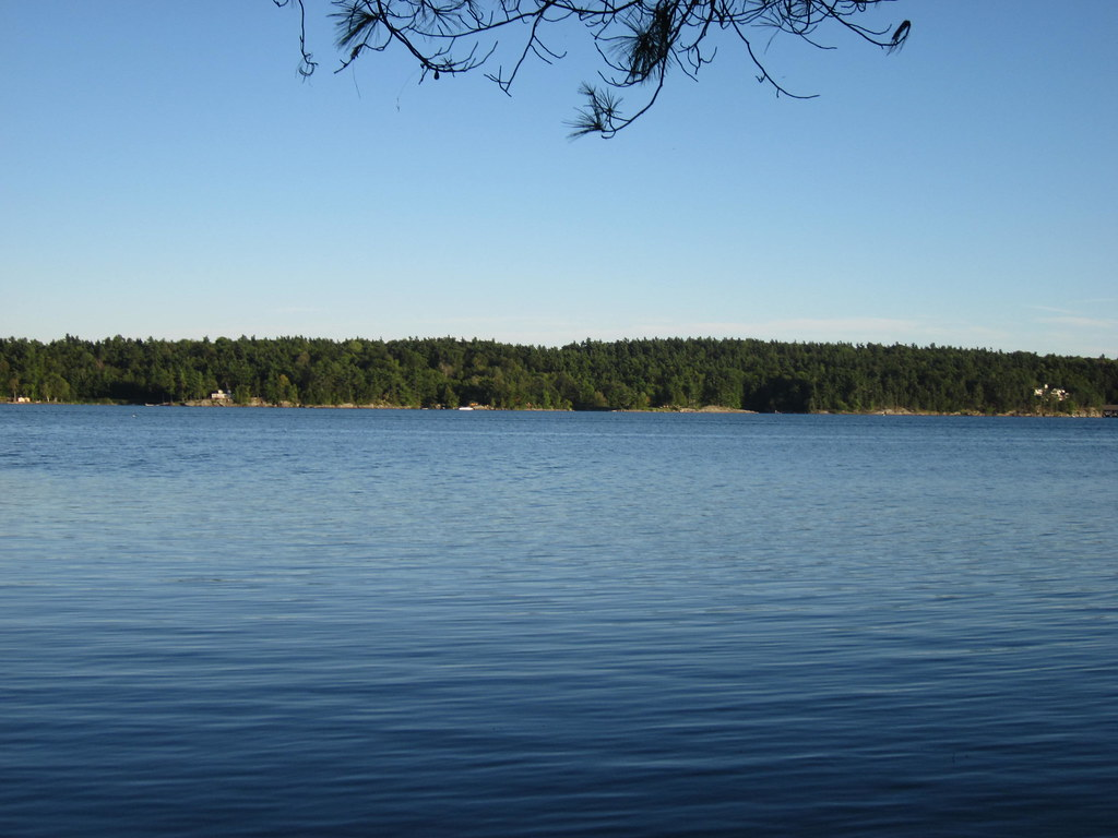 wellesley island online dating For homes for sale in new york, re/max has an extensive database browse the wellesley island today.