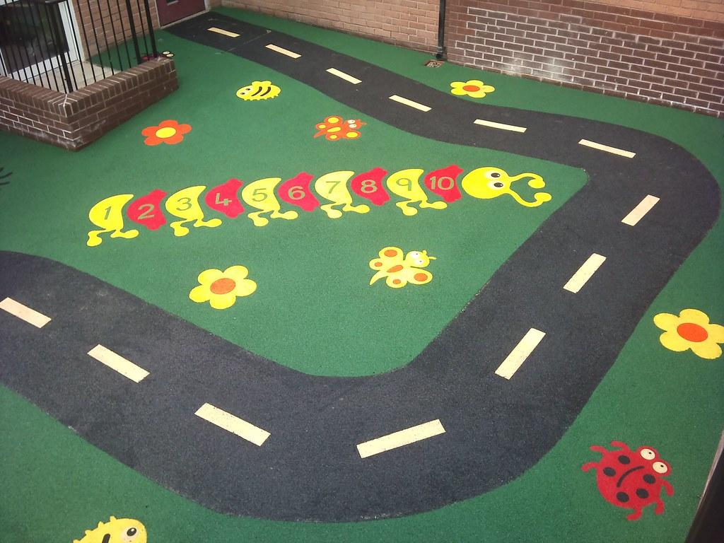 Roadway Design Jobs Raleigh Nc