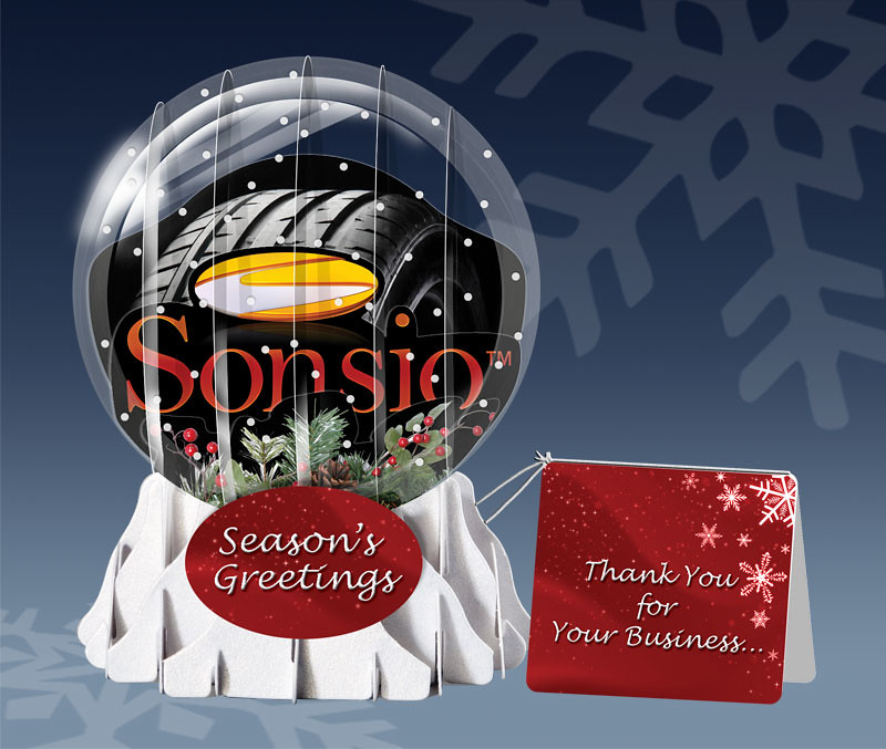Sonsio 3d paper greetings flickr sonsio by 3d paper greetings m4hsunfo