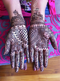 how to get ready for karva chauth