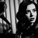 ella clube | film noir