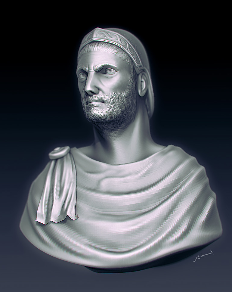 hannibal barca one of the greatest