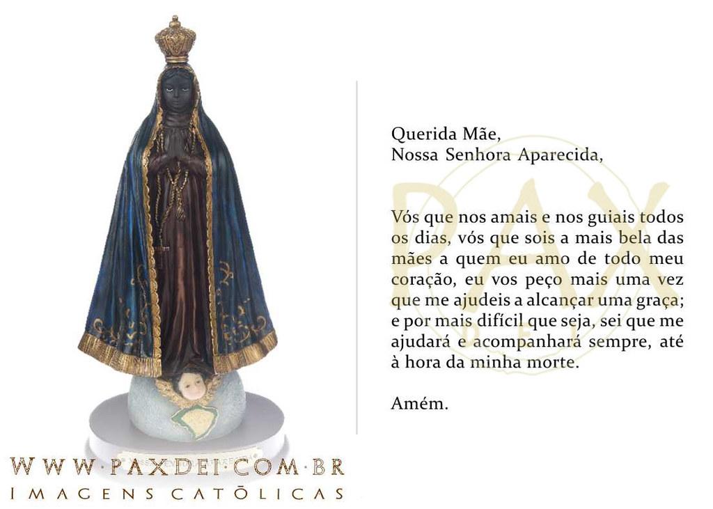 Nossa-Senhora-Aparecida-com-oração---Pax-Dei