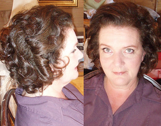 mother-of-the-bride-hairstyle-4 | by vanmobilehair