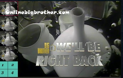 BB13-C2-9-13-2011-1_00_44.jpg | by onlinebigbrother.com