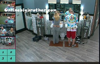 BB13-C4-9-14-2011-12_09_44.jpg | by onlinebigbrother.com