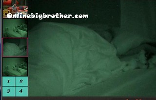 BB13-C3-9-14-2011-3_39_44.jpg | by onlinebigbrother.com