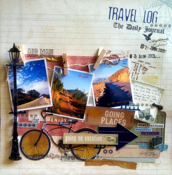 travel log - kun ming | Betty Yeo | Flickr