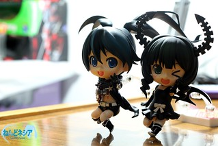 BRS Duo | by animaster
