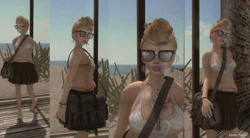 LOTD Summer ends | by ▲V.H.▲
