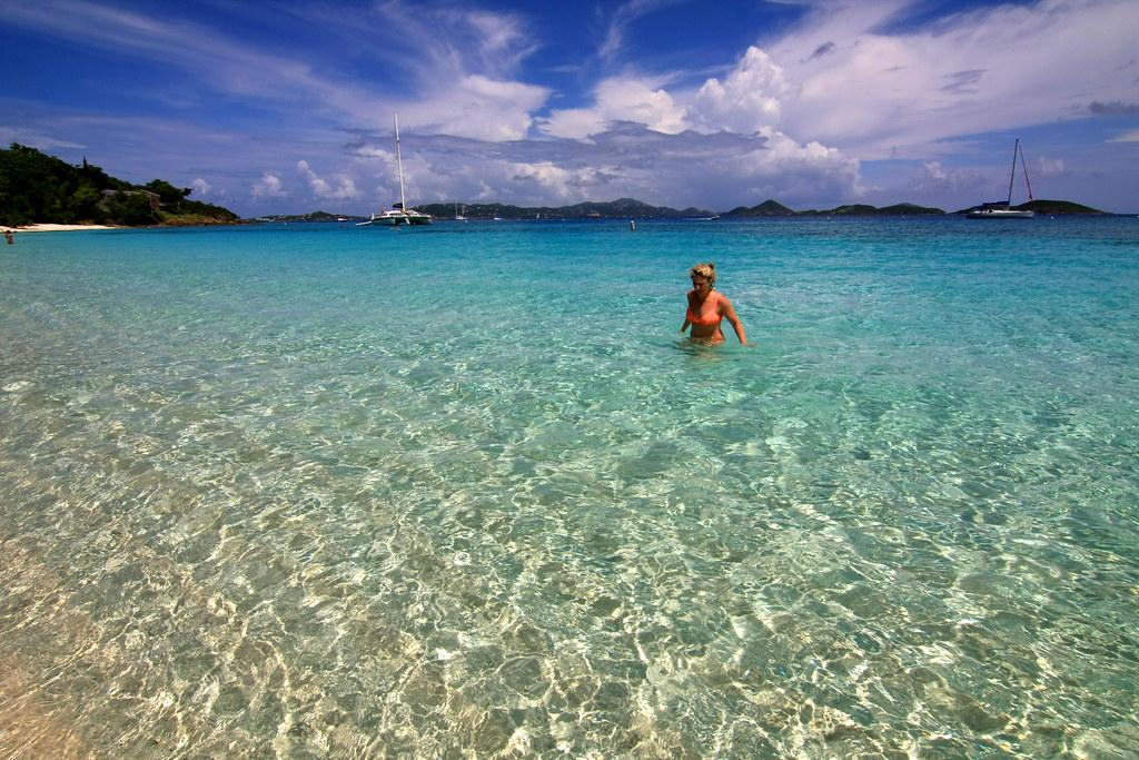 Img 2844 natasha honeymoon beach st john us virgin for Honeymoon on the beach