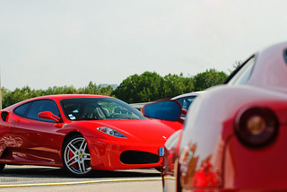 Ferrari F430² | by Future Photography International