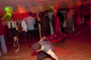 20111002-UnitingSoulsShowcase-353 | by Andi Dean