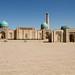 M31568_Al-Bukhari-Mosoleum_Tashkent