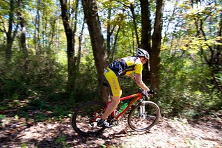 IMG_2520 | by YAMBA - York Area Mountain Bike Assoc.