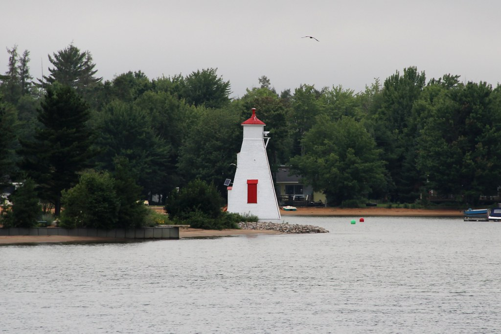 pointe aux pins girls Pointe aux pins is a point and is nearby to rondeau provincial park wilderness area and south of rondeau park and rondeau bay estates pointe aux pins has an elevation of 183 meters map hotels photos directions map hotels photos directions pointe aux pins photos.