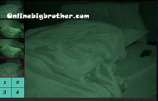 BB13-C4-9-11-2011-8_58_04.jpg | by onlinebigbrother.com