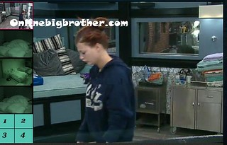 BB13-C2-9-12-2011-9_16_53.jpg | by onlinebigbrother.com