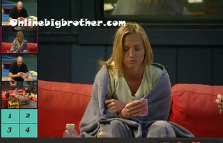 BB13-C1-9-12-2011-11_49_53.jpg | by onlinebigbrother.com