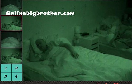 BB13-C1-9-13-2011-1_13_53.jpg | by onlinebigbrother.com