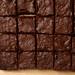 classic brownies dorie 5