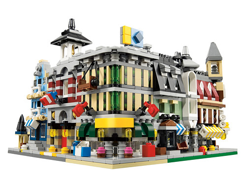 10230 Mini Modulars - back 002 | by fbtb