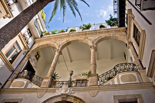 Palermo | by Ruggero Poggianella Photostream ©