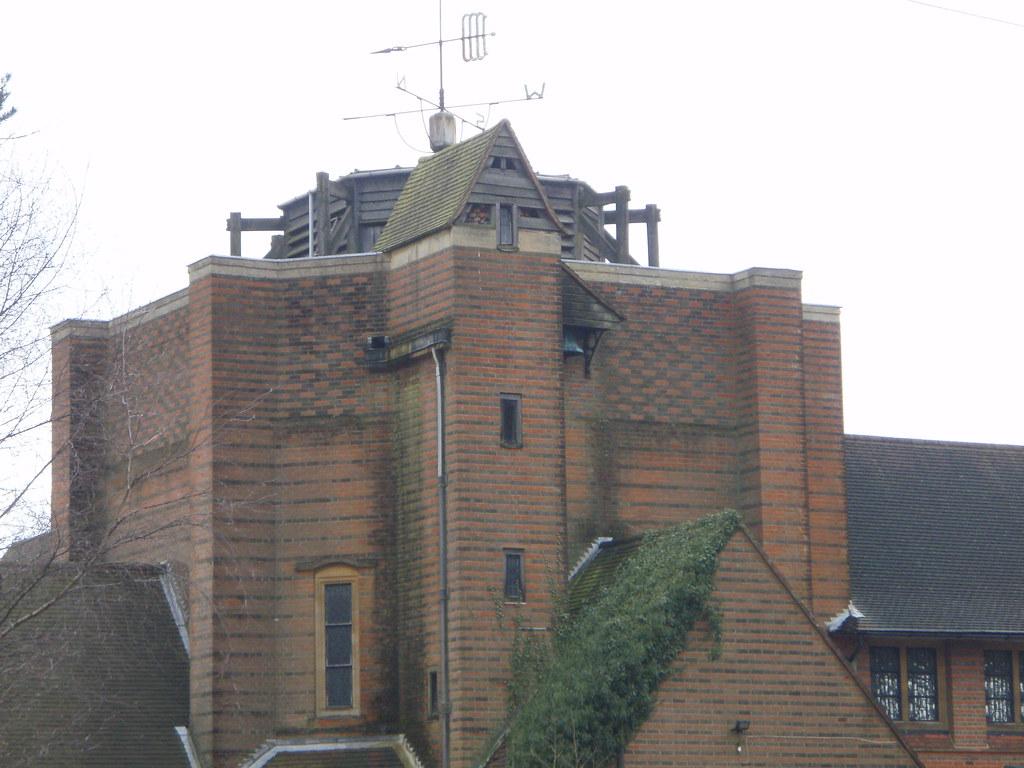 Image Result For King Edward Hospital