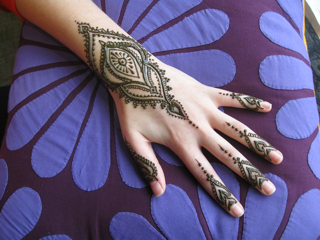 Img 0662 Henna Elements Flickr