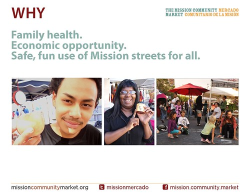 Mission Community Market - Slideshow_Page_03 | by MissionCommunityMarket