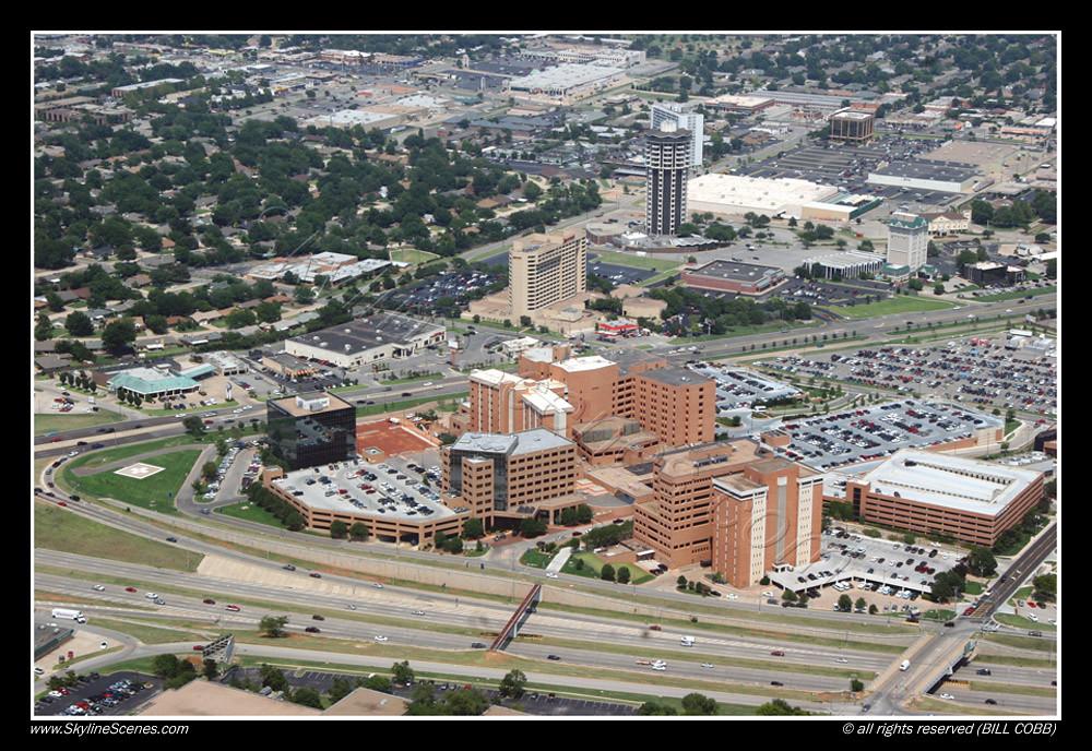 Integris medical center jobs