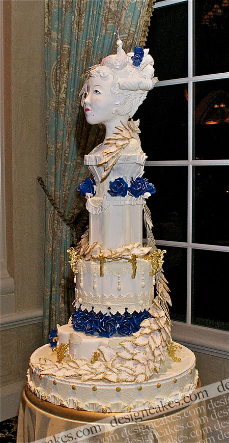 wedding cake event grace ormonde wedding style book signing cake event flickr 22570
