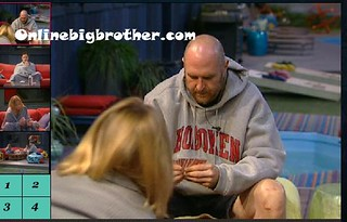 BB13-C2-9-11-2011-11_15_59.jpg | by onlinebigbrother.com