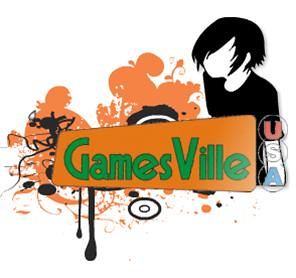 GamesVille USA | Flickr - Photo Sharing!
