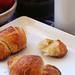 croissants tartine bread 19