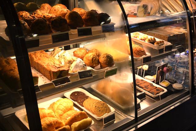 What Is the Starbucks Mercato Menu? | POPSUGAR Food