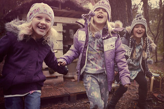Billabong Kids - Winter 2011 | by Diane Sagnier